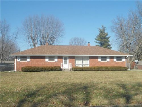 Photo of Indianapolis, IN 46227 (MLS # 21696529)