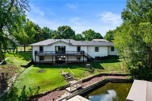 Photo of 6006 Buttonwood Drive, Noblesville, IN 46062 (MLS # 21810529)