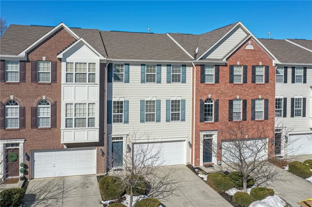 9040 Rider Drive, Fishers, IN 46038 - #: 21767533