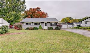 Photo of 960 Rolling Hill, Greenwood, IN 46142 (MLS # 21676535)