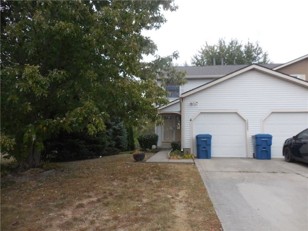 2695 Harwich Drive, Indianapolis, IN 46229 - #: 21742537