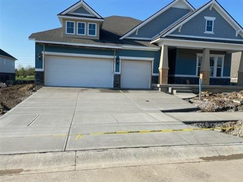 Photo of 13667 Soundview Place, Carmel, IN 46032 (MLS # 21763538)