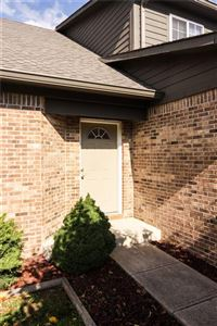 Photo of 7437 Sharzad, Indianapolis, IN 46227 (MLS # 21597540)