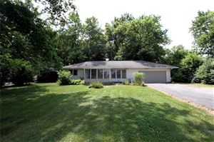 Photo of 722 South Green, Brownsburg, IN 46112 (MLS # 21655540)