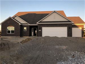 Photo of 5223 Karlyn, Bargersville, IN 46106 (MLS # 21668544)