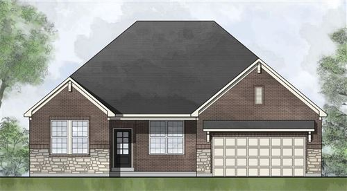 Photo of 15837 Hush Hickory Bend, Westfield, IN 46074 (MLS # 21721545)