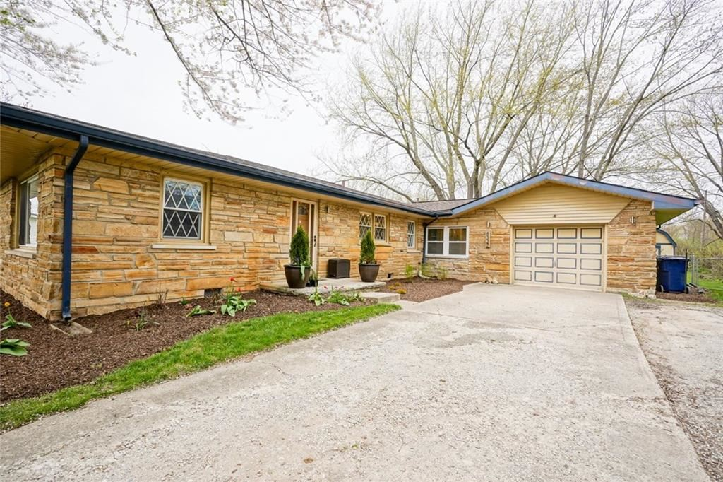 8322 East 196th Street Street, Noblesville, IN 46062 - #: 21711546