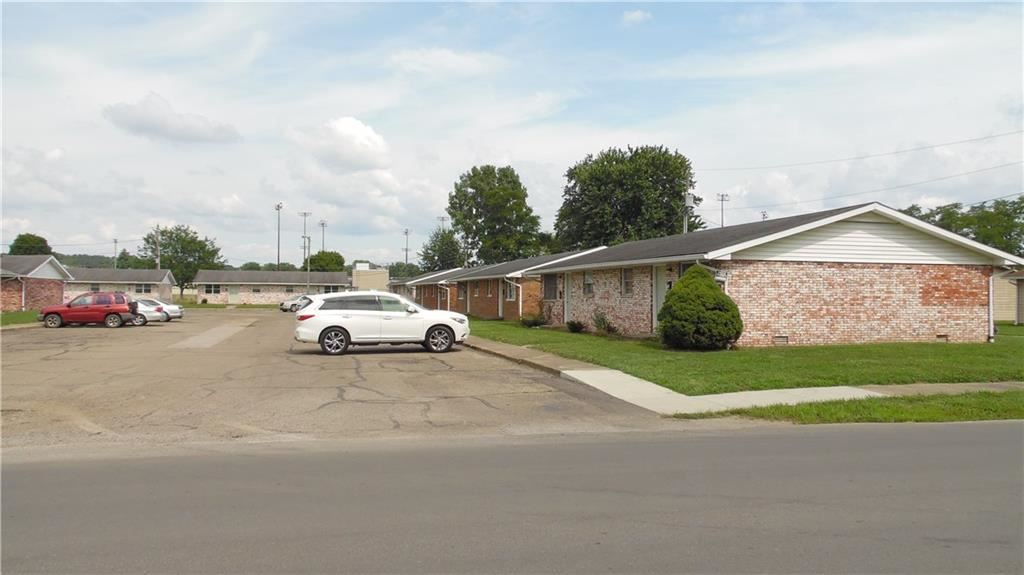5-10B, 15-22A, Lee Drive, Martinsville, IN 46151 - #: 21658550