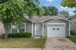 Photo of 14344 Cuppola, Noblesville, IN 46060 (MLS # 21660551)