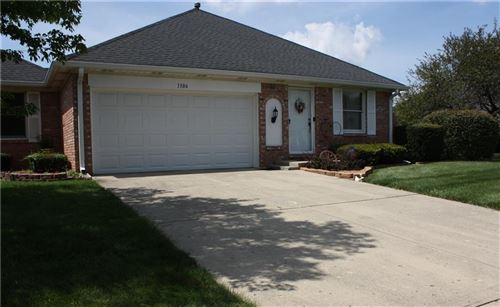 Photo of 1306 HOLIDAY E Lane, Brownsburg, IN 46112 (MLS # 21739553)