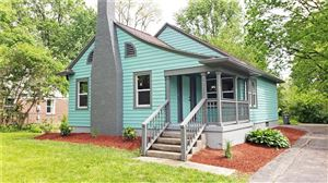 Photo of 6625 East 11th, Indianapolis, IN 46219 (MLS # 21642555)