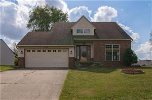 Photo of 1999 Winfield Park, Greenfield, IN 46140 (MLS # 21672556)