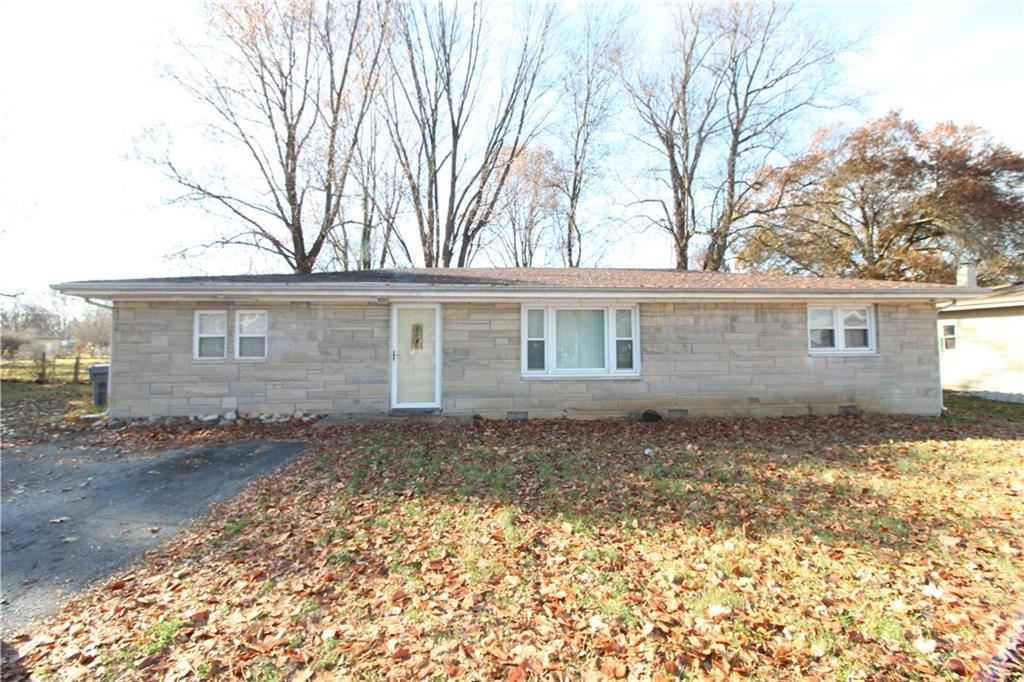 381 Lakeview Drive, Noblesville, IN 46060 - #: 21684556