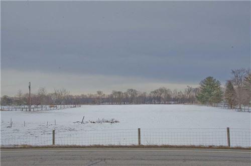Photo of Brownsburg, IN 46112 (MLS # 21764557)