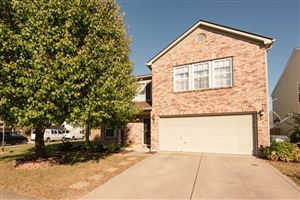 Photo of 2241 Blossom, Greenwood, IN 46143 (MLS # 21674560)