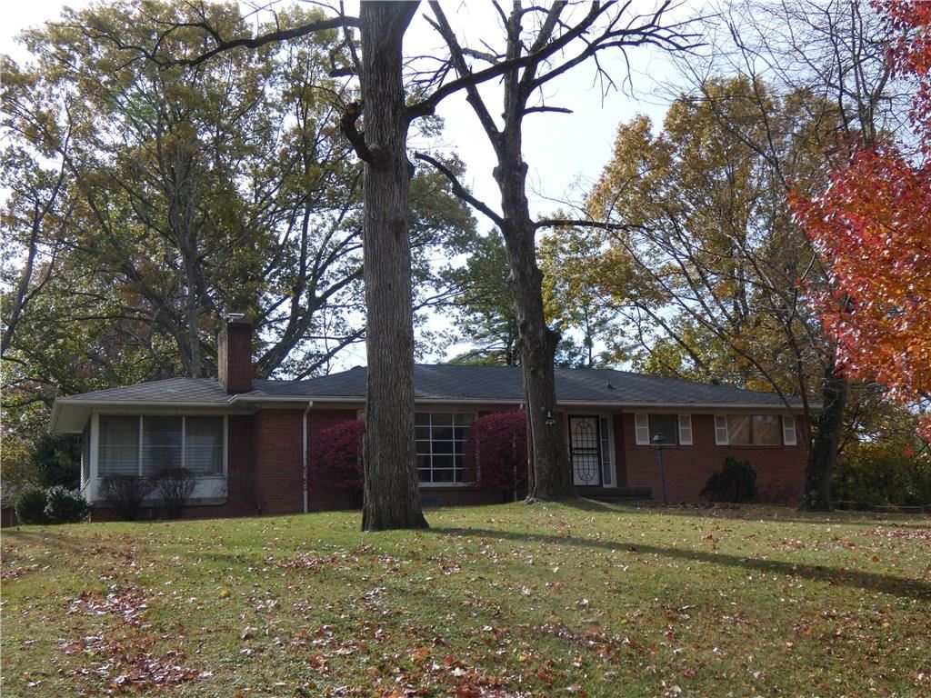 4305 Glencairn Lane, Indianapolis, IN 46226 - #: 21680561