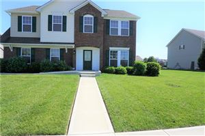 Photo of 2064 Buttonbush, Plainfield, IN 46168 (MLS # 21615563)