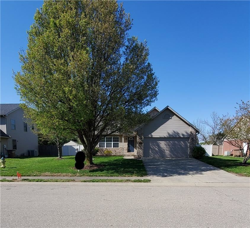 1934 St James Place, Columbus, IN 47201 - #: 21701563
