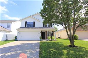 Photo of 8123 CORKTREE, Indianapolis, IN 46239 (MLS # 21663565)