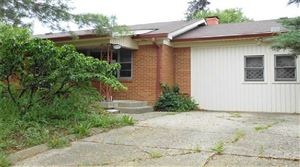 Photo of 2236 Radcliffe, Indianapolis, IN 46227 (MLS # 21663566)