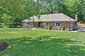 Photo of 11304 West Lakeshore, Carmel, IN 46033 (MLS # 21663568)