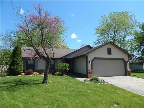 Photo of 182 Thornleigh Court, Brownsburg, IN 46112 (MLS # 21708572)