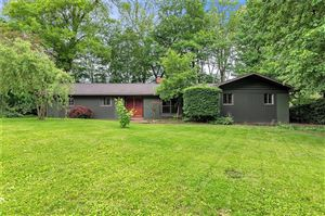 Photo of 140 Beechmont, Carmel, IN 46032 (MLS # 21642573)
