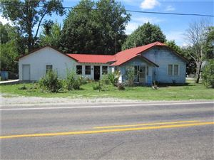 Photo of 8284 North State Road 109, Wilkinson, IN 46186 (MLS # 21664573)