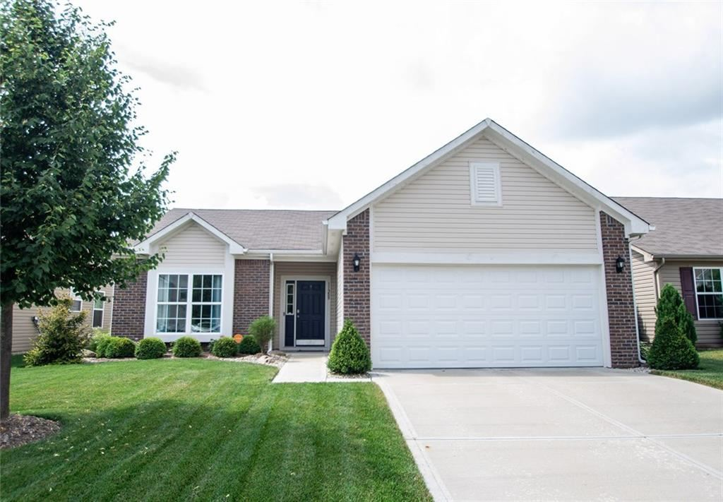11209 Pegasus Drive, Noblesville, IN 46060 - #: 21727573