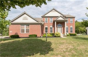 Photo of Noblesville, IN 46062 (MLS # 21662577)