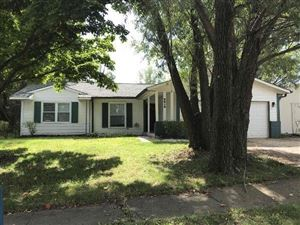 Photo of 8819 TIMBERWOOD, Indianapolis, IN 46234 (MLS # 21601578)