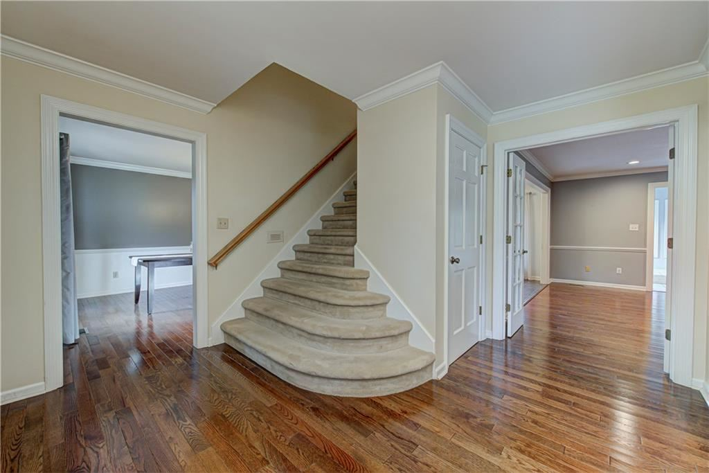 Photo of 11188 WESTMINSTER Court, Carmel, IN 46033 (MLS # 21748581)