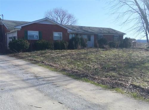 Photo of 3193 South 300 W, Vallonia, IN 47281 (MLS # 21688585)