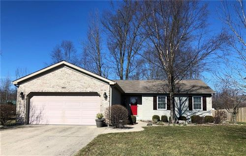 Photo of 1951 Westbrook Drive, North Vernon, IN 47265 (MLS # 21769586)