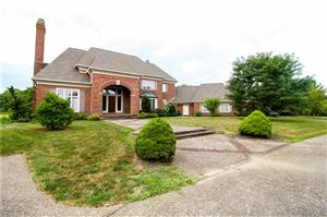 Photo of 11060 Queens Way, Carmel, IN 46032 (MLS # 21662588)
