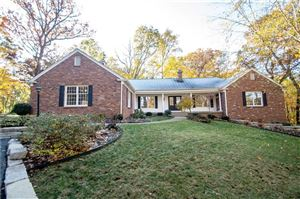 Photo of 8011 Connerwood, Fishers, IN 46038 (MLS # 21679588)