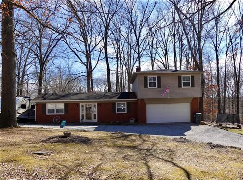 Photo of 1915 West Shore Drive, Martinsville, IN 46151 (MLS # 21769589)