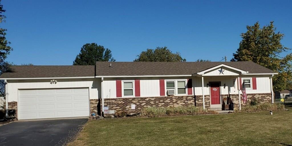 208 Poplar Grove Drive, Avon, IN 46123 - #: 21740589