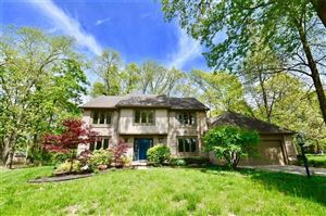 Photo of 391 NOTTINGHILL, Indianapolis, IN 46234 (MLS # 21630590)