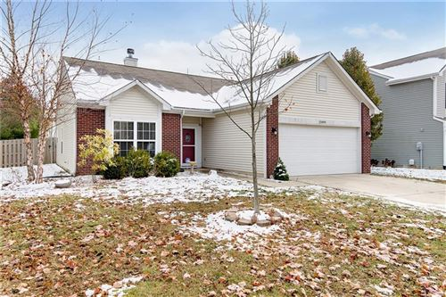Photo of 13891 Boulder Canyon Dr, Fishers, IN 46038 (MLS # 21681590)