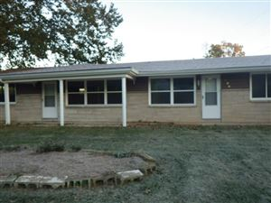 Photo of 7400 West County Road 550 S, Daleville, IN 47334 (MLS # 21603592)