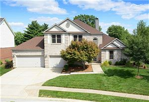 Photo of 3599 Inverness, Carmel, IN 46032 (MLS # 21665595)