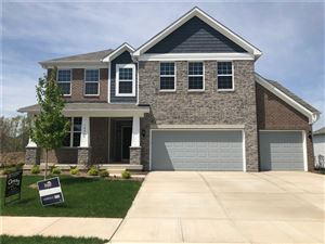 Photo of 16478 Connolly, Westfield, IN 46074 (MLS # 21586596)