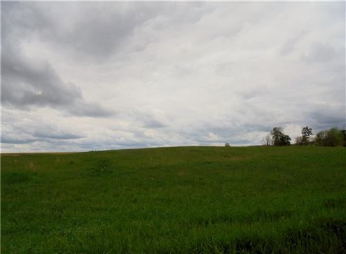 Photo of 0 East State Road 240, Fillmore, IN 46128 (MLS # 21727598)