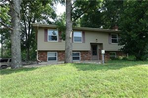 Photo of 6440 West US HWY 50, North Vernon, IN 47265 (MLS # 21654600)