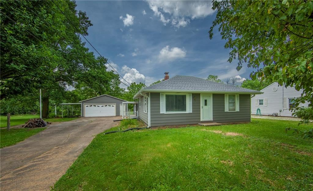 2013 Alexandria Pike, Anderson, IN 46012 - #: 21722600