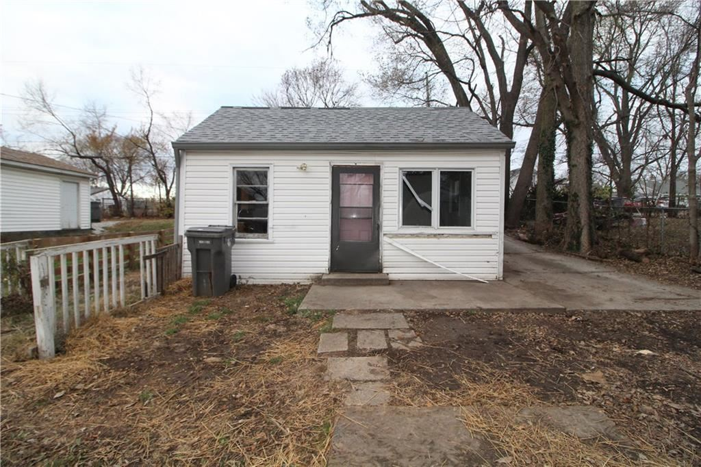 1622 Comer Avenue, Indianapolis, IN 46203 - #: 21756603