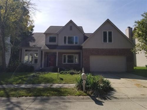 Photo of 3623 SOMMERSWORTH, Indianapolis, IN 46228 (MLS # 21666608)