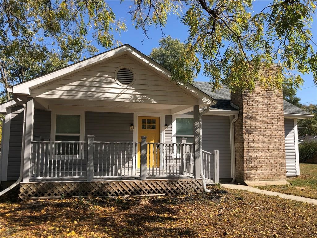3253 Foltz Street, Indianapolis, IN 46221 - #: 21743608