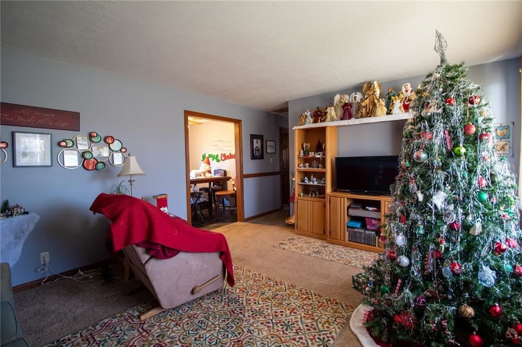 Photo of 7011 South Meridian Street, Indianapolis, IN 46217 (MLS # 21756610)